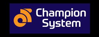 チャンピオンシステム
